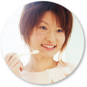 予防歯科(MTM)